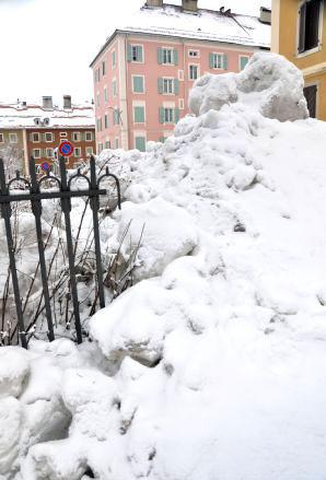 Chaux-de-Fonds-neige7