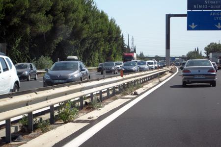 autoroute-france