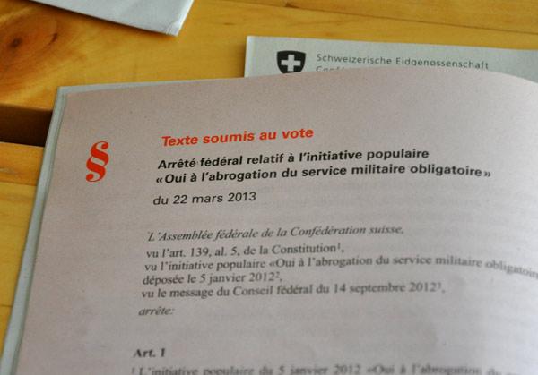 votation suisse loi