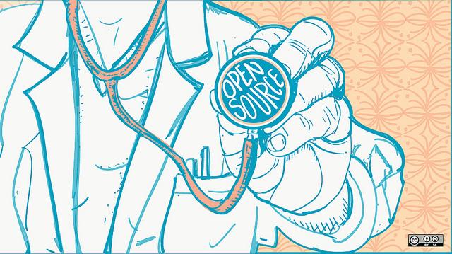 Examen médical d'embauche