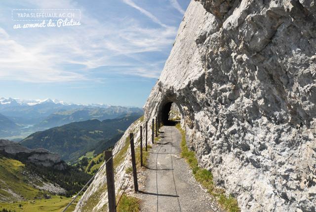 Chemin-balade-Pilatus