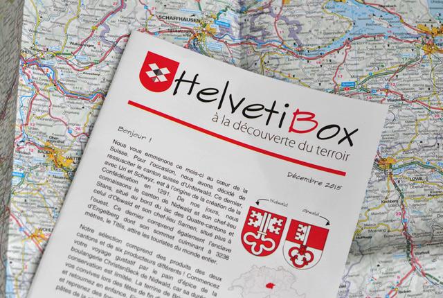Helvetibox-livret