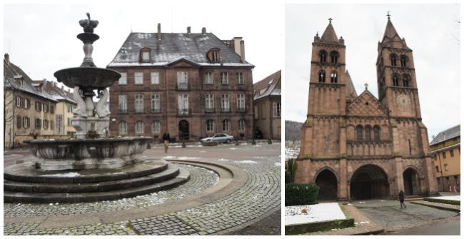 Tour-à-Guebwiller-Alsace-blog-voyage