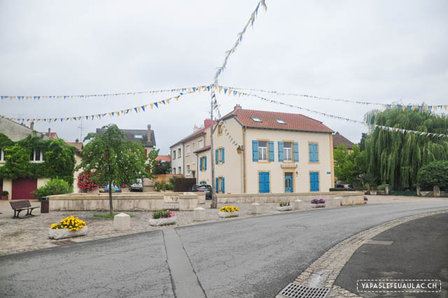 rodemack-moselle (2)
