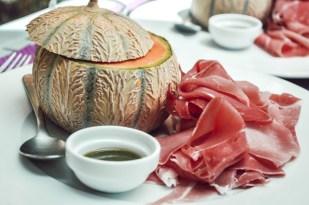 melon-jambon-credit-blog-Yapaslefeuaulac