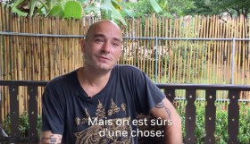 Expat suisse à Koh Samui en Thaïlande, l'expérience de Greg et Evelinda