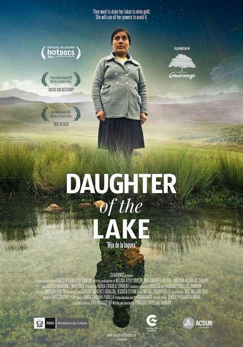 Daughter_of_the_lake_POSTER_web