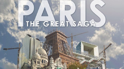 paris saga projesinde 3d teknolojisi tarih mimari ve kulturle bulusuyor yapi