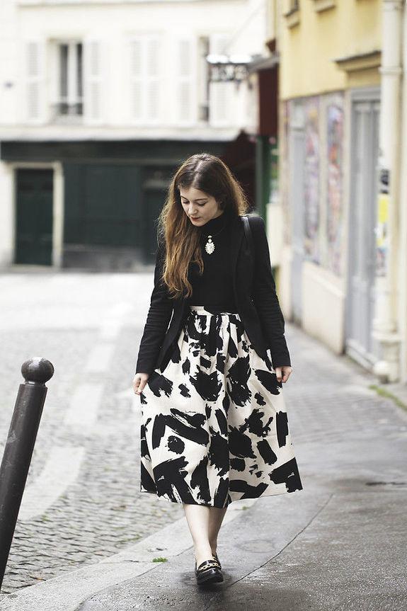 Стянул юбки на улице онлайн фото 90-711