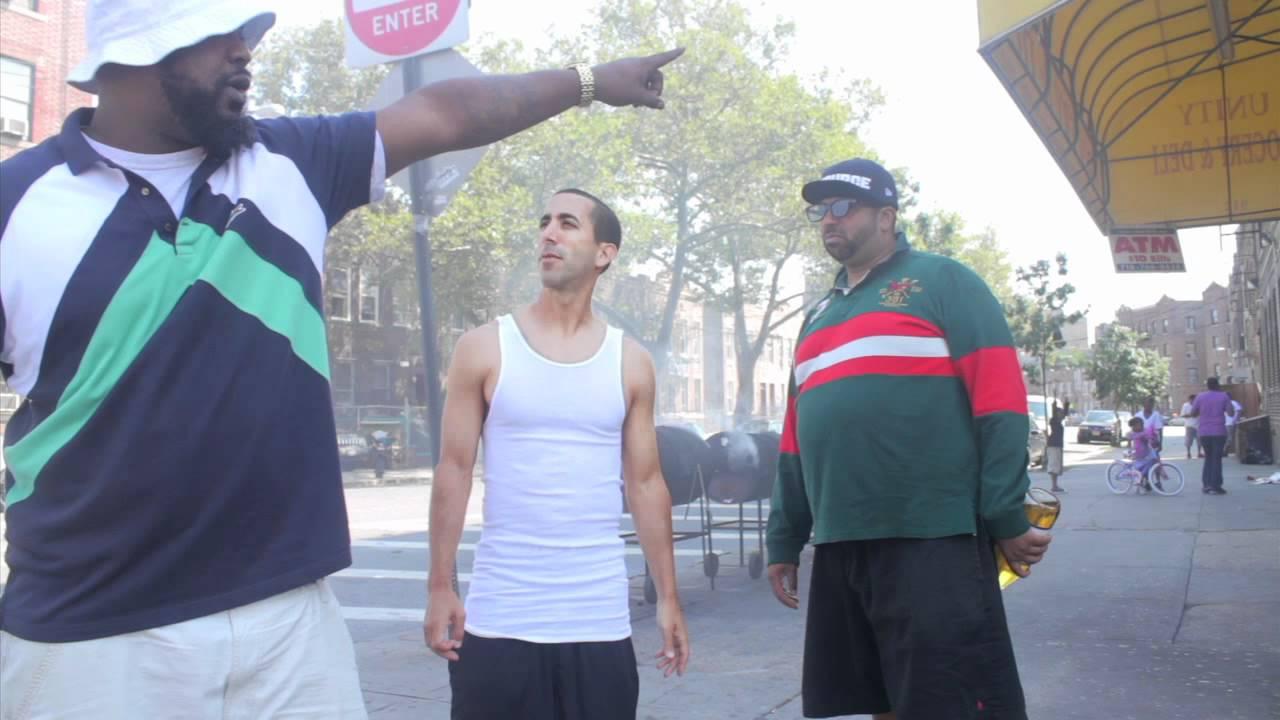 DuckDownのCEO、DRU HAがニューヨーク・シティマラソンに参加!
