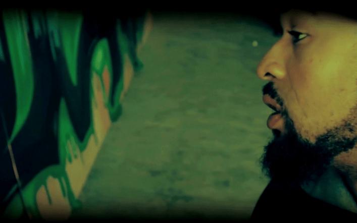 [Video] J Dilla / Rebirth of Detroit Trailer feat Sintex