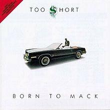 220px-Borntomack