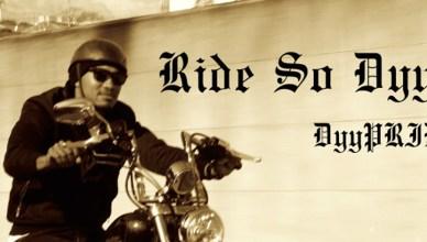 Ride_So_Dyyp