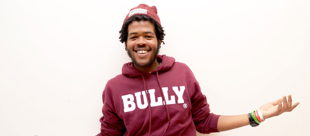 Rest In Peace Capital STEEZ...