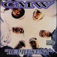 CMWRepresent