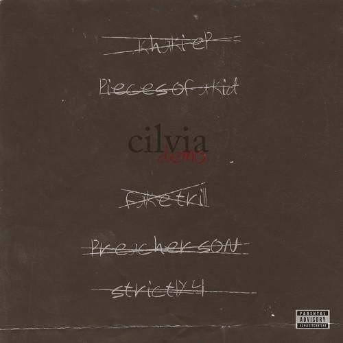 isaiah-rashad-cilvia-demo-500x500