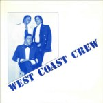 cover_west_coast_crew_put_the_pipe_down_kma_009_1985_front_01_ccbe4c1712
