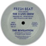 label_2_live_crew_revelation_fresh_beat_fbr_001_1985_a_86771802c0