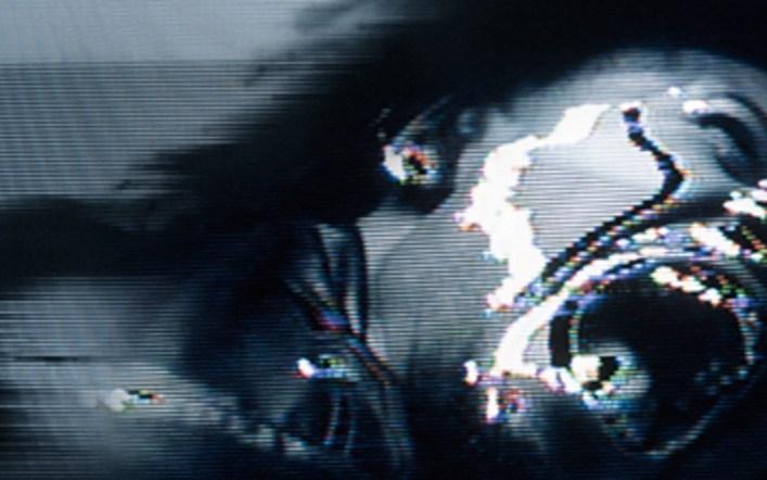[Album]DANNY BROWN / ATROCITY EXHIBITION