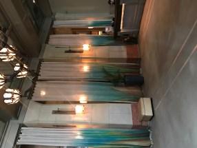 Happy Hour Grand Bar & Lounge - Soho Hotel