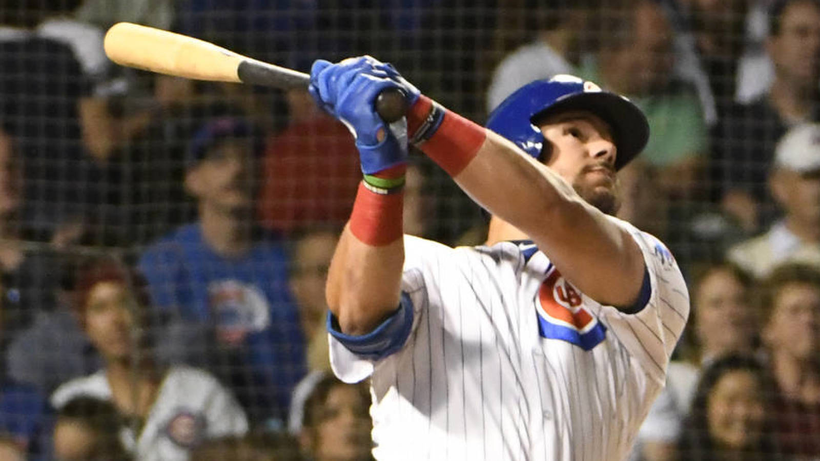 Photo of National DH League: The good, the bad and the ugly