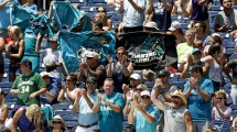 Coastal Carolina Cheerleaders Suspended