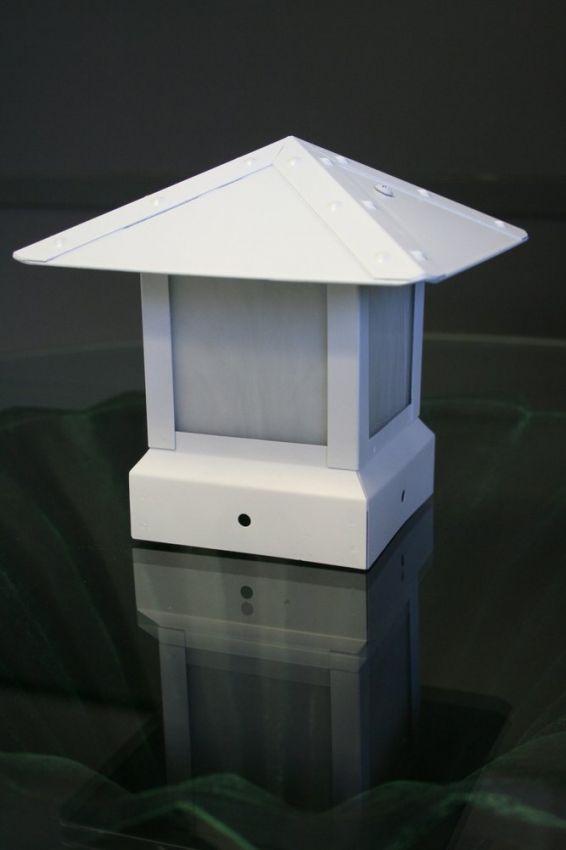 Landscape Lighting Kits