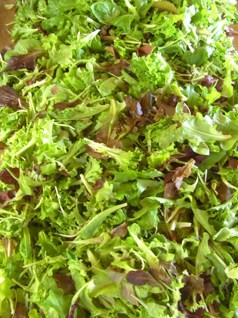 Farm Fresh Produce Online