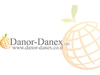 Danor-Danex