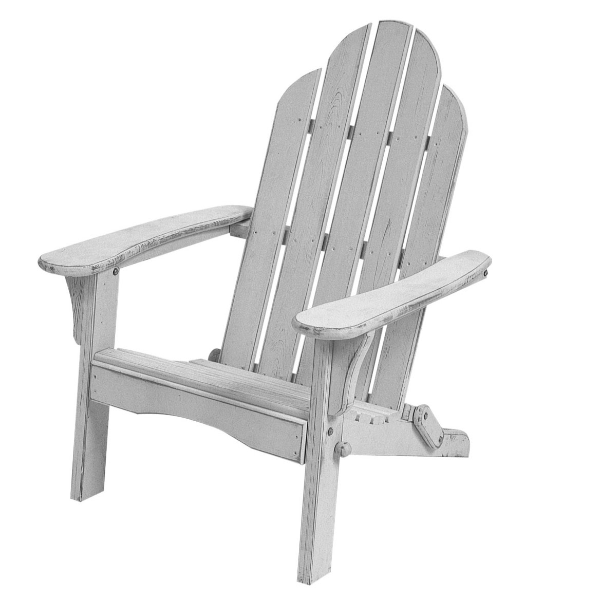 metal adirondack chairs wheelchair usa rocking  furniture table styles