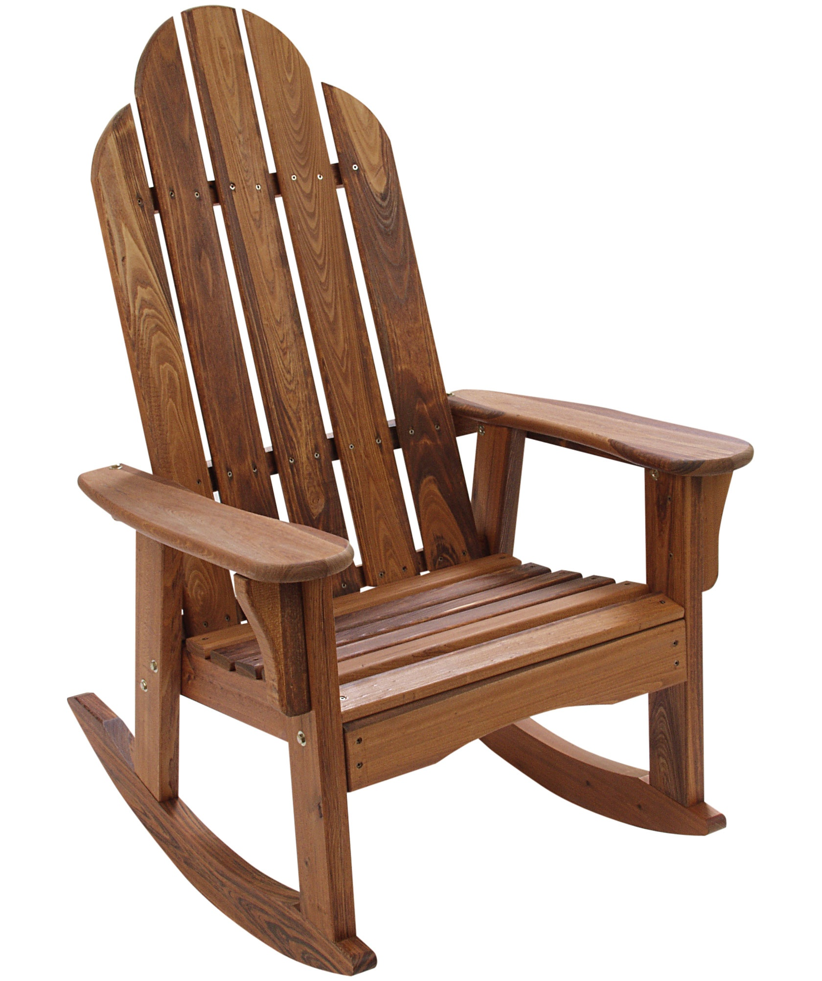 distressed adirondack chairs unusual chair beds outdoor living yard envy
