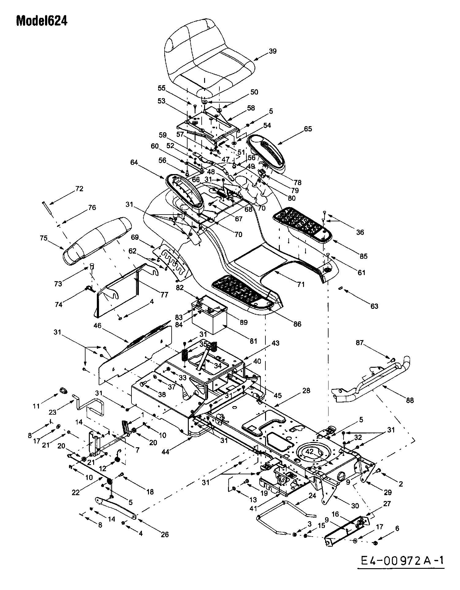 hight resolution of nissan 280zx wiring diagram imageresizertool com datsun 280zx engine diagram 240sx wiring diagram
