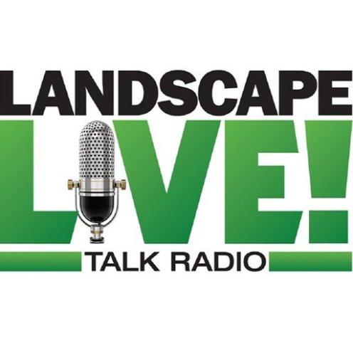 landscape live