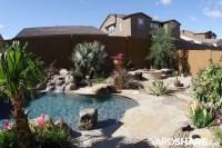 Landscaping Ideas > My Southwestern Yard | YardShare.com