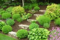 Feed the Earth! A Guide to Composting | Yard Ideas Blog ...