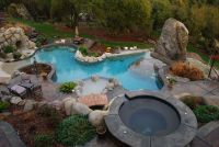Extreme Backyard Pools | Outdoor Goods