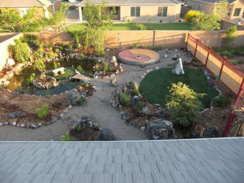Everything Zen A Look At Japanese Zen Gardens Yard Ideas Blog