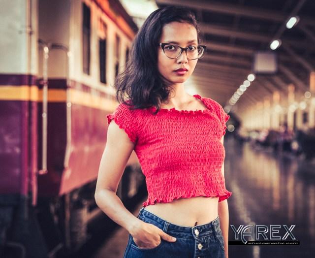 train station photography session bangkok2