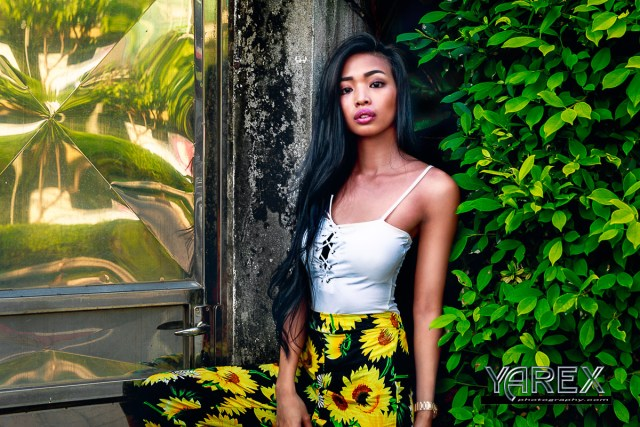fashion photography bangkok headshot photographer