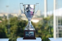 Akbatur Koşusu Kupası 2018
