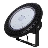 100W LED UFO high bay lamp PRO koud-wit - Yarled