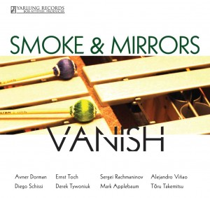 smoke-and-mirrors-vanish-300x283