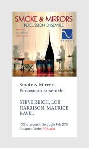 smoke-mirrors-discount