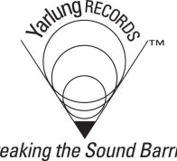 yarlung records - breaking the sound barrier