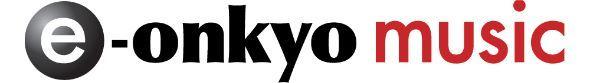 e-onkyo music logo