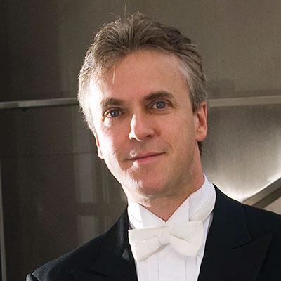Martin Chalifour | Violin | Yarlung