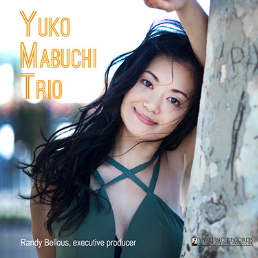 Yuko Mabuchi Trio | Yuko Mabuchi