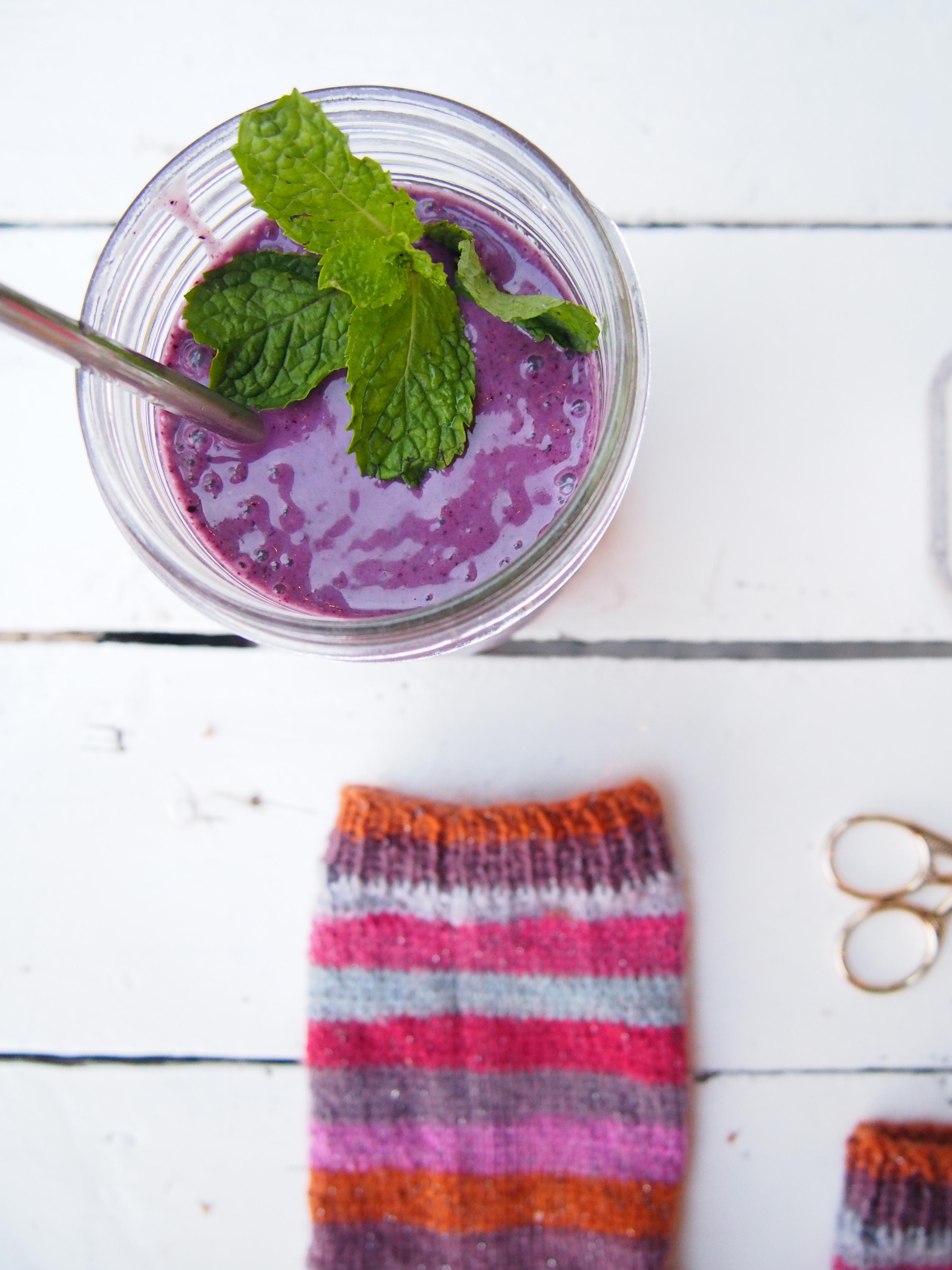 Socken Stricken Wie Du Es Schaffst Yarn Around The World