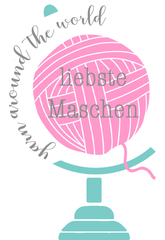 häkeln - Das MaschenMagazin - Partner Medien Verlag | 791x545