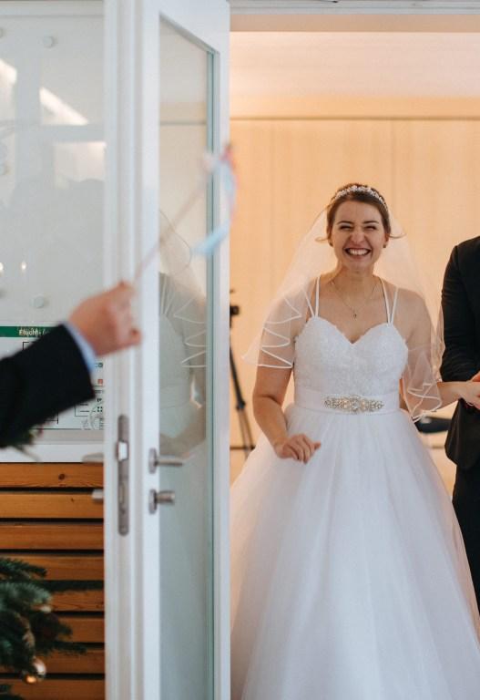 Brautkleid, Braut, heiraten, Hochzeit, Standesamt